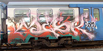 mesk | torino | train | italy (15 votes)
