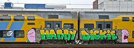 harry | dickie | train | hague | netherlands (11 votes)