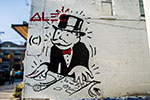 alecmonopoly | toronto | canada | north-america (6 votes)