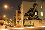 roa | night | nyc (5 votes)