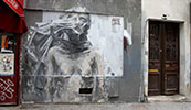 borondo | paris (11 votes)