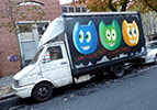 chanoir | truck | paris (7 votes)