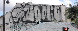conie | drips | rooftop | paris (16 votes)