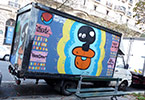 elxupetnegre | truck | paris (5 votes)