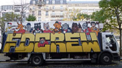 fdcrew | truck | paris (14 votes)