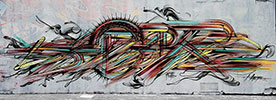 hopare | paris (10 votes)