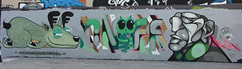 jok | alber | olson | onoff-crew | paris (13 votes)