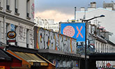 ox- | billboard | paris (11 votes)