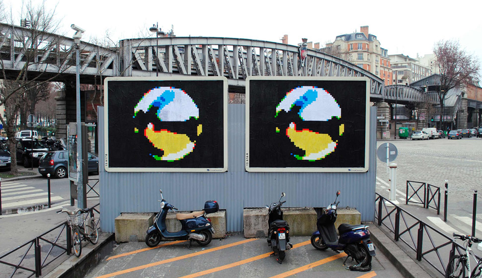ox- | billboard | paris