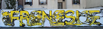 sambr | yellow | paris (12 votes)