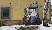 krik | snow | poland (8 votes)
