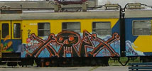krik | train | poland (1 vote)