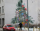 0331c | xmas | tree | moscow | russia (20 votes)
