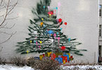 0331c | xmas | tree | moscow | russia (25 votes)