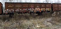 tse47 | freight | moscow | russia (8 votes)