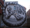 phlegm | big | crocodile | oslo | norway | scandinavia (11 votes)