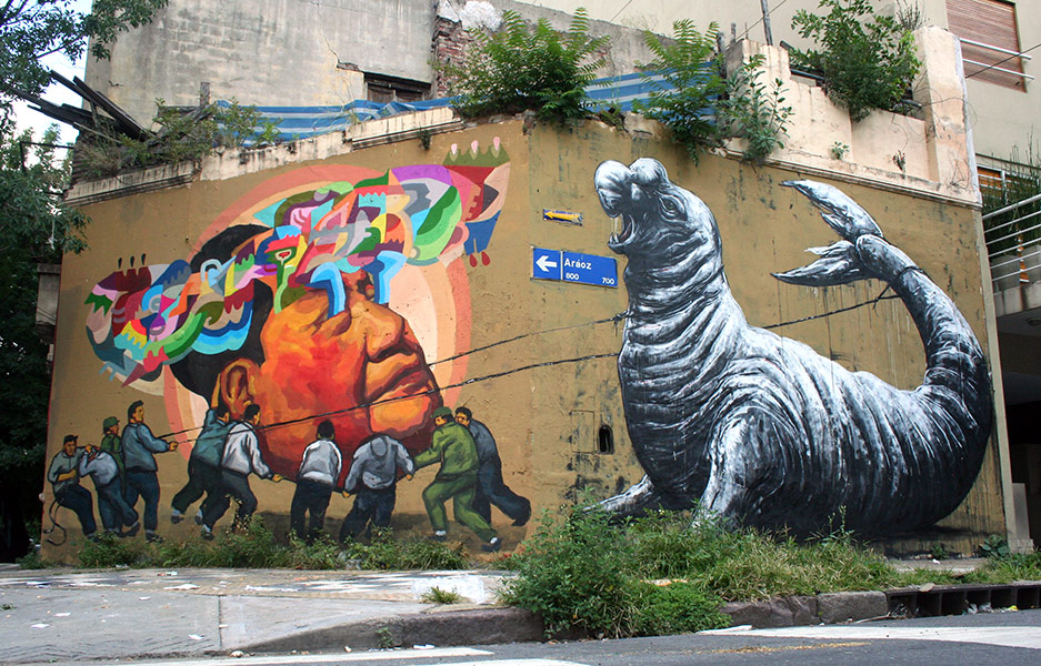 ever | roa | buenosaires | argentina | south-america
