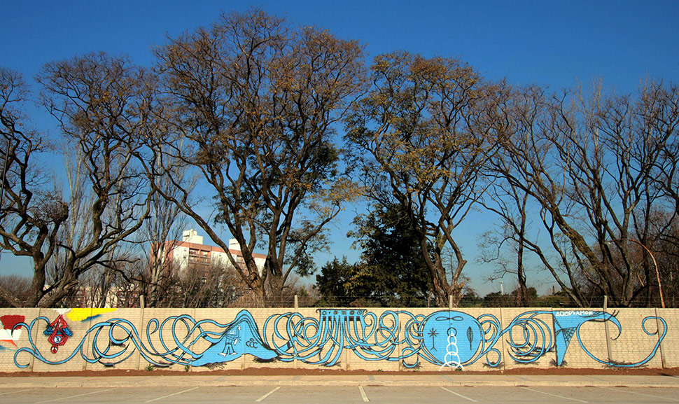 amor | blue | buenosaires | south-america