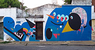chu | blue | buenosaires | argentina | south-america (11 votes)