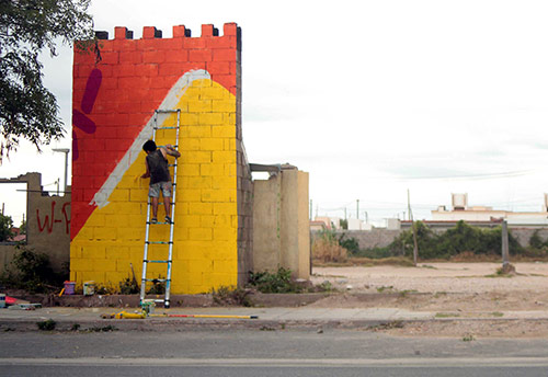 elian | process | cordoba | argentina | south-america