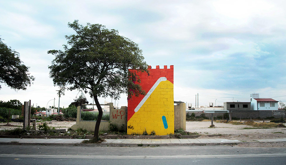 elian | yellow | cordoba | argentina | south-america