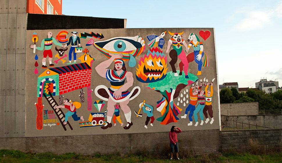 3ttman | desordes-creativas | spain