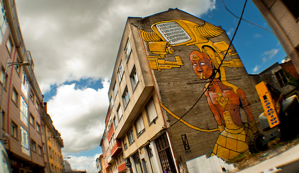 xpen | big | desordes-creativas | spain