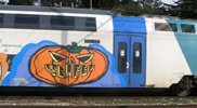 sbafe | int55 | milano | train-italy