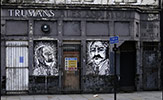 brokenfingaz | london | ukingdom (10 votes)