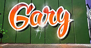 gary | orange | ukingdom (8 votes)