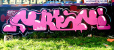 krek | pink | ukingdom (7 votes)