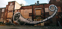 phlegm | doncaster | ukingdom (8 votes)