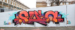stika | london | ukingdom (13 votes)