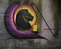 teck | lion | ukraine
