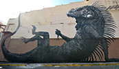 roa | big | puerto-rico | various (14 votes)