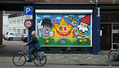 edo-rath | ox-alien | kbtr | rotterdam | shutters | netherlands (7 votes)