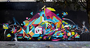nelio | kenor | pez | gilbert1 | paris