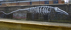phlegm | sheffield | ukingdom (9 votes)