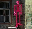 oko | pink | skeleton | 3-d | zagreb | balkans (25 votes)