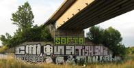 sofia | roller | xpome | por | vulgar | tish | sonick | bridge | sofia | bulgaria | balkans (38 votes)