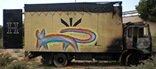 gato | truck | barcelona (32 votes)