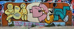 ibie | edjinn | vsscrew | barcelona (17 votes)