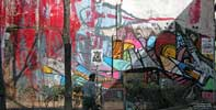 kenor | faile | barcelona (4 votes)