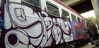 kenor | gato | action | train | barcelona (41 votes)