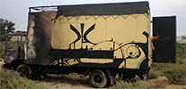 kenor | truck | barcelona (33 votes)