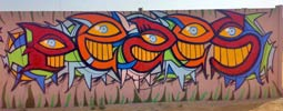 pez | mataro | barcelona (18 votes)