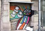 pez | kenor | shutters | barcelona (5 votes)