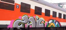 zaik | kenor | train | barcelona (4 votes)