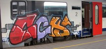 cck | gent | train | belgium (19 votes)