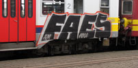 faes | train | gent | belgium (21 votes)